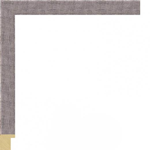 арт.1205-17, серый