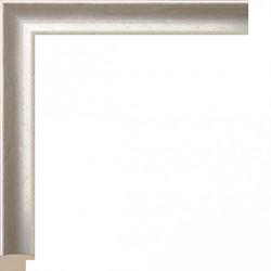 арт.1204-02, светлое серебро