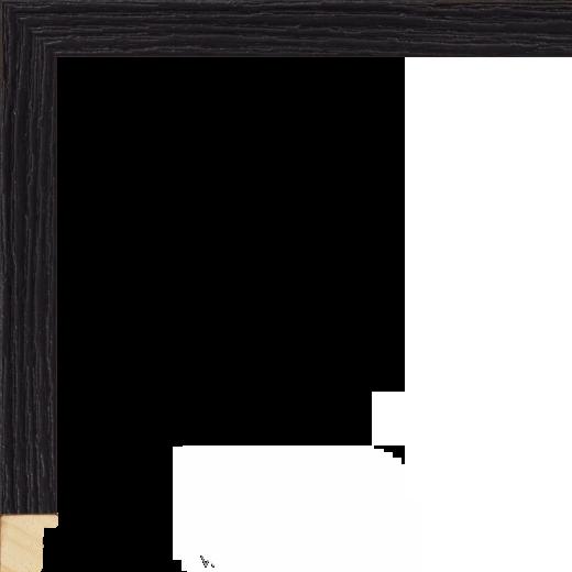 арт.1205-57, венге