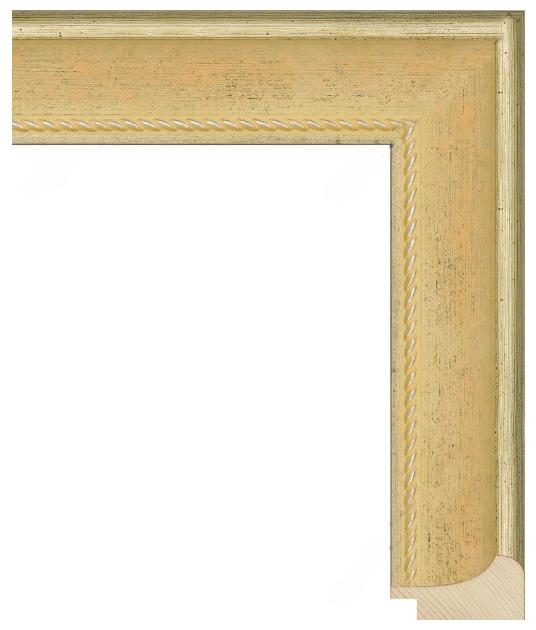 арт.1240-125, персиковый