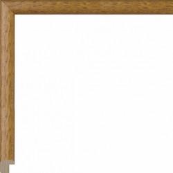 арт.1201-115, охра