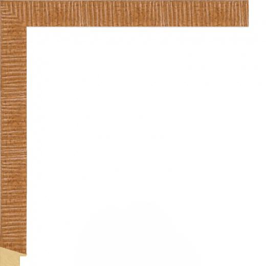 арт.1202-14, оранжевый