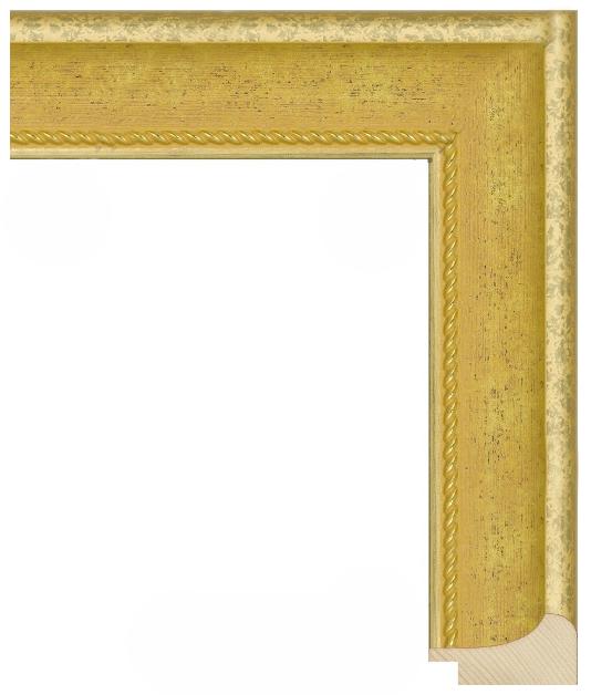 арт.1240-122, золотистый
