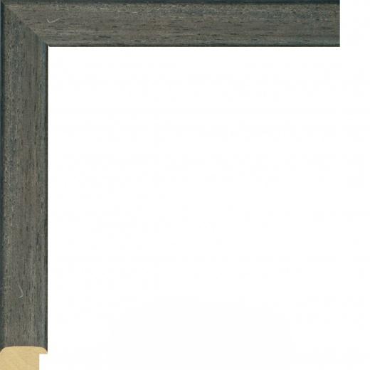 арт.1204-10, серый