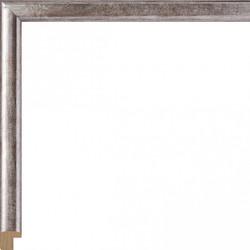 арт.1201-02, серебро