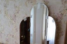 Стеклянные перегородки, Перегородки из стекла, Офисные перегородки, Перегородка в офис, Ограждение лестниц, Закаленное стекло, Зажимной профиль, Фурнитура для перегородок, Душевое ограждение, Душевые кабины, Душевые ограждения, Стеклянные шторки для ванной