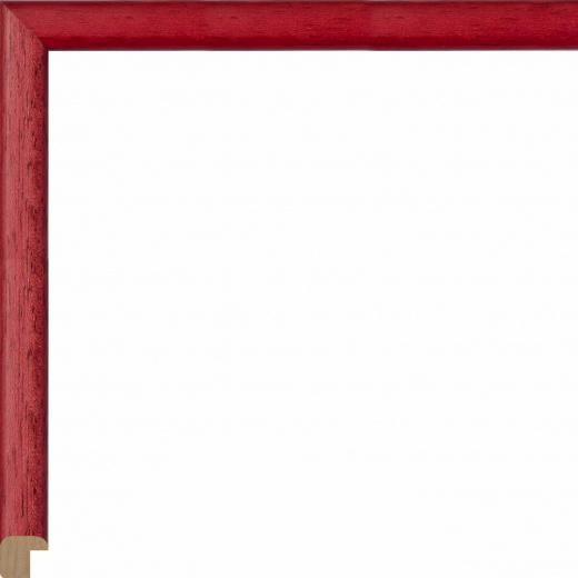 арт.1201-18, красный