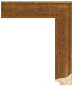 арт.1241-102, оранжевый
