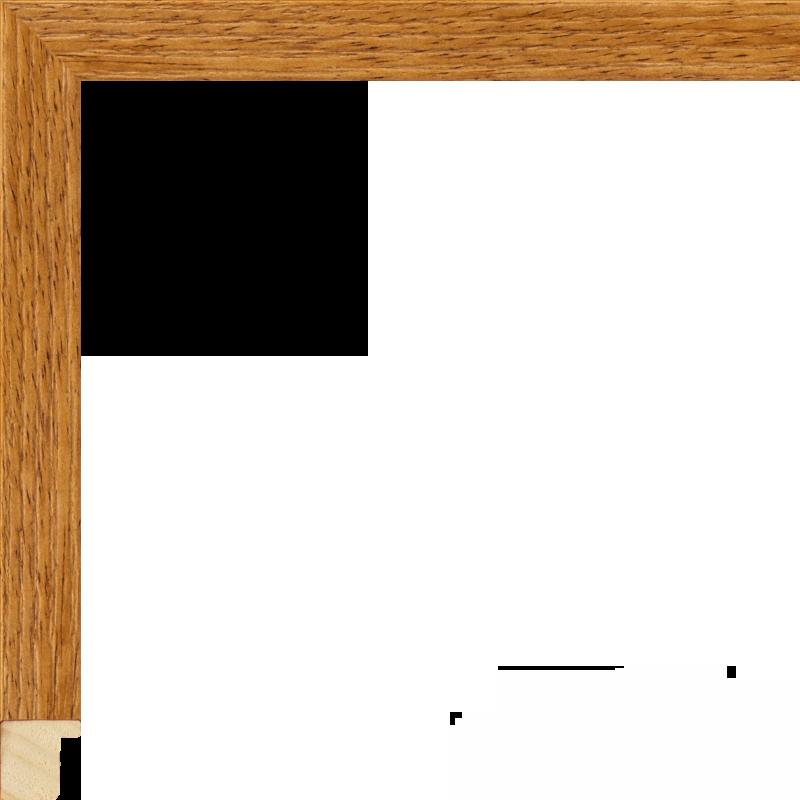арт.1205-04, дерево