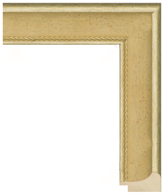 арт.1240-124, бежевый