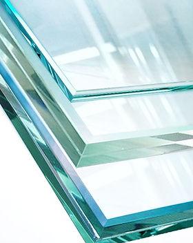 стекло на заказ, каленое стекло, узорчатое стекло, триплекс, эмалит, пескоструй, перегородка