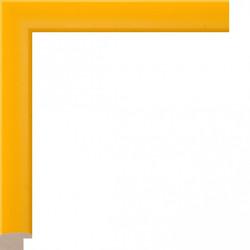 арт.1204-14, жёлтый