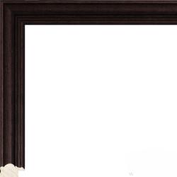 арт.1203-28, тёмно-коричневый