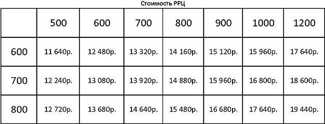 line50.JPG