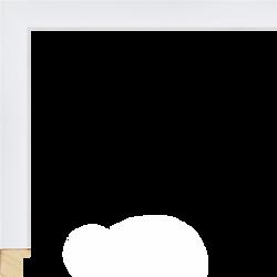 арт.1205-03, белый