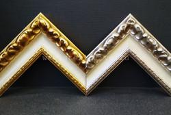 арт1245-GL,золото арт1245-GY,серебро