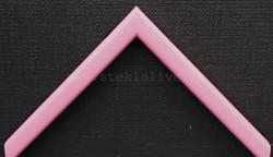 арт.1201-55,розовый