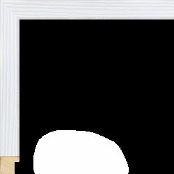 арт.1205-53, белое дерево