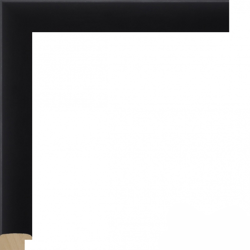 арт.1204-07, чёрный