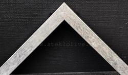арт.1205-32, алюминий