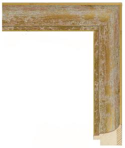 арт.1241-106, охра