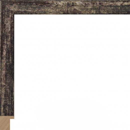 арт.1205-22, коричневый холодный