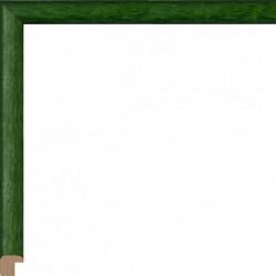 арт.1201-06, зелёный