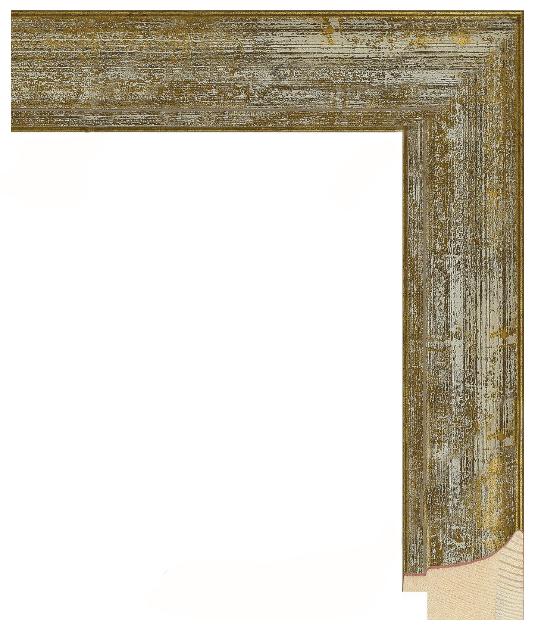 арт.1241-104, коричневый