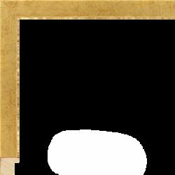 арт.1205-31, золотистый