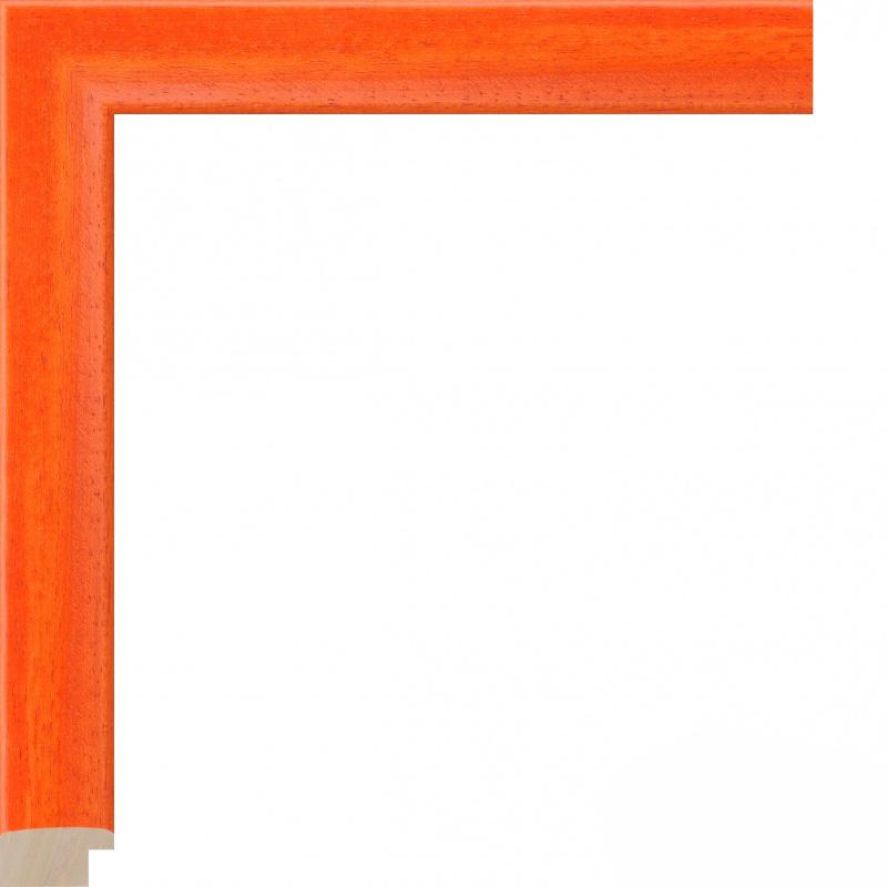 арт.1204-04, оранжерый