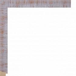 арт.1202-04, текстурный