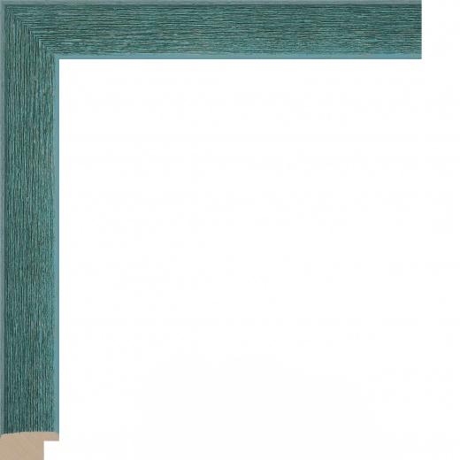 арт.1204-26, сине-зелёный