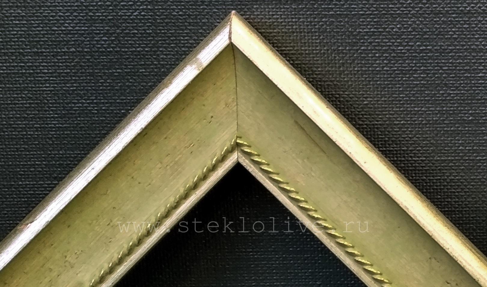 арт.1240-123, светло-зелёный