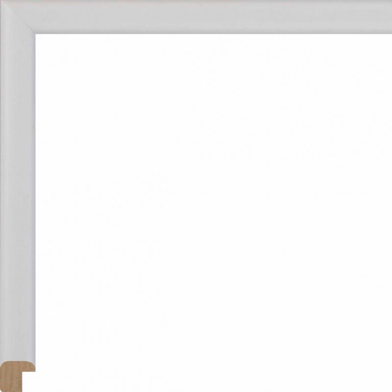 арт.1201-03, белый