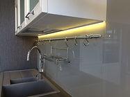Кухонный фартук, Печать на стекле, УФ печать на стекле, UV-печать на стекле, Алюминиевый профиль для стекла, Невидимое крепление стекла, Каталог рисунков, Закалённое стекло для кухни, кухонный фартук с подсветкой, Подсветка на кухне, Кухни Mrdoors