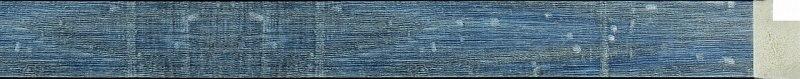 арт.1255-BL, синий