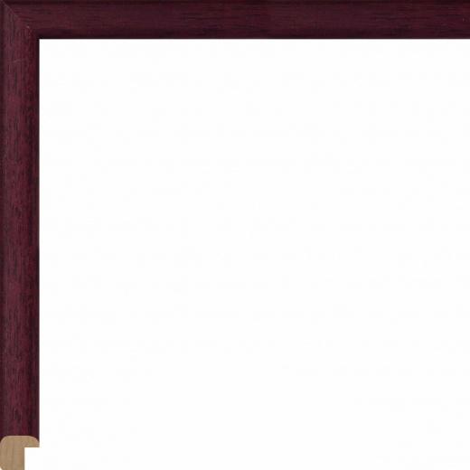 арт.1201-08, бордовый