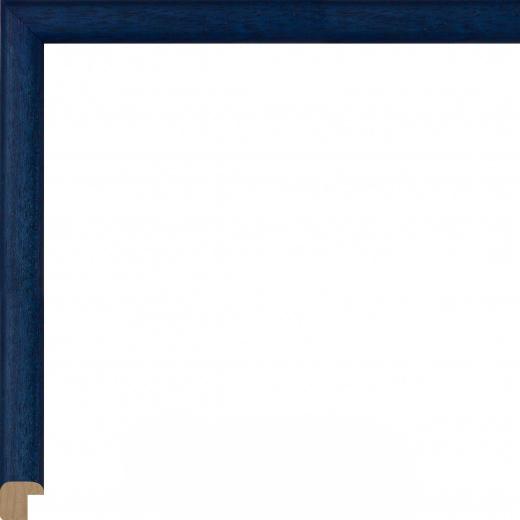 арт.1201-09, синий