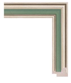 арт.1230-16, зелёный