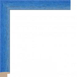 арт.1204-29, голубой