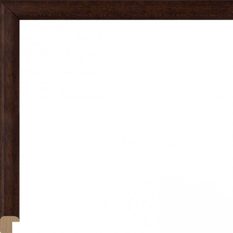 арт.1201-05, коричневый