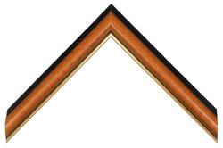 арт.1258-OR, оранжевый