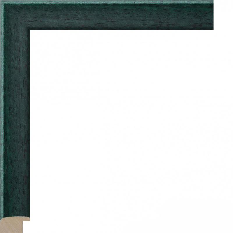 арт.1204-06, тёмно-зелёный