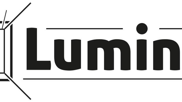 Рождение бренда Luminor