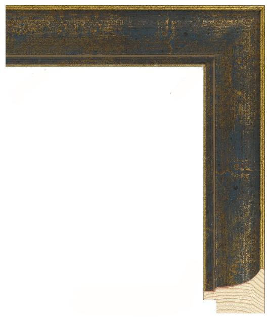 арт.1241-103, тёмный