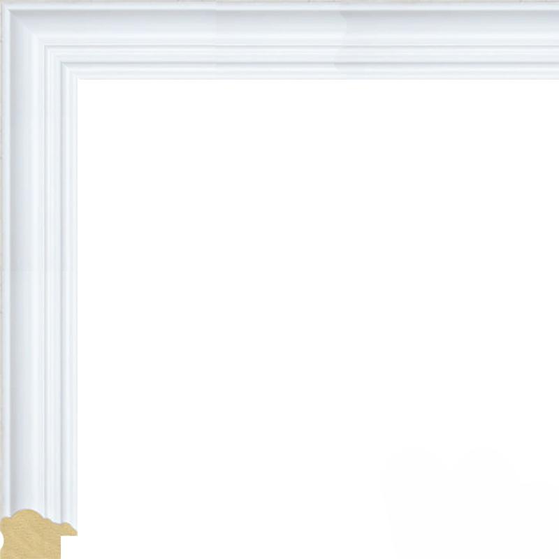 арт.1202-15, белый