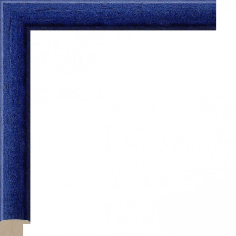 арт.1204-09, синий