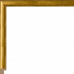 арт.1201-01, золото