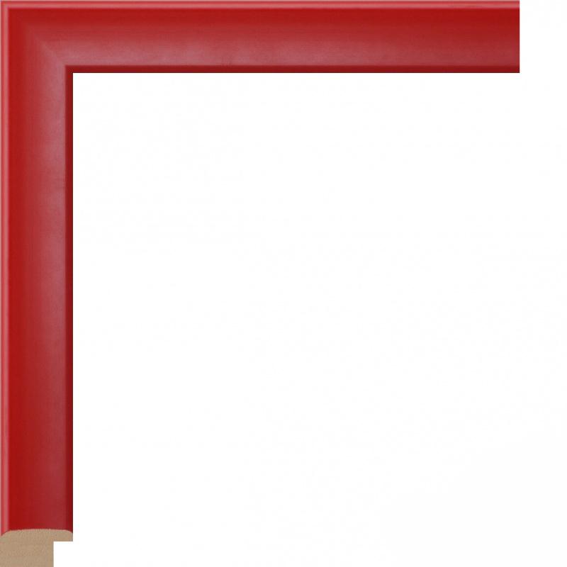 арт.1204-18, красный
