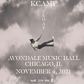11.4 Chicago copy.jpg